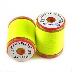 Tying Thread • Glow in Dark • Luminous