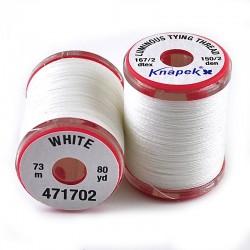 Tying Thread • Glow in Dark...