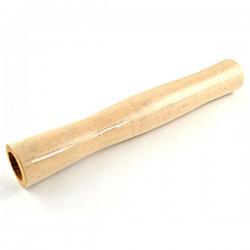 Cork Grip FULL WELLS