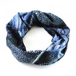 Multifunkční šátek •...