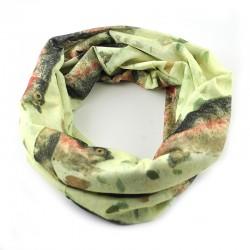 Multifunkční šátek • HEADWEAR