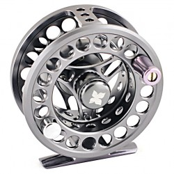 4/5 TCR - Fly Reel Waterproof