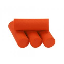 Popper Cylinders - Orange