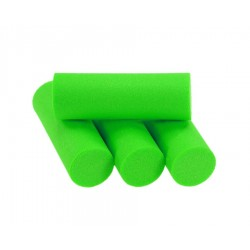 Popper Cylinders - Green