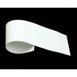 Razor Foam - White