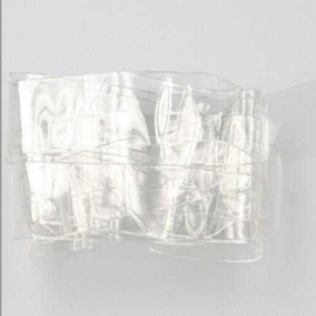 Stretch Glass - Transparent