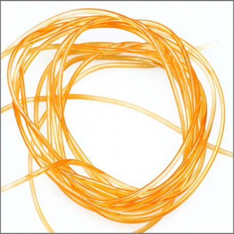 Glass Rib - Honey
