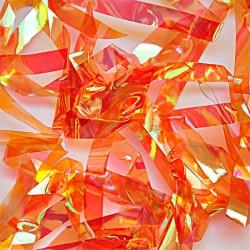 Pearl Shrimp Foil - Cinnamon