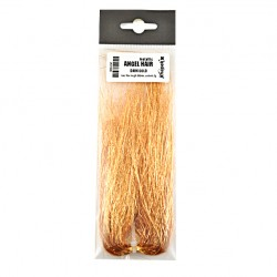 Angel Hair Matallic - Dark Gold