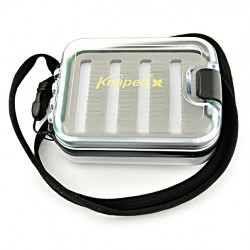 K 136 - Fly Box Waterproof