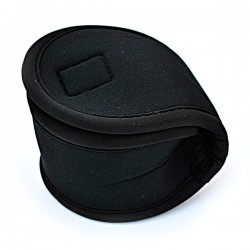 3/4 - Neoprene Bag for Reel