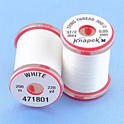 Tying Thread • 300/2