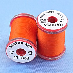 Tying Thread • 300/2