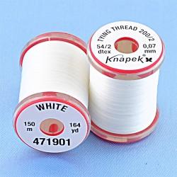 Tying Thread • 200/2