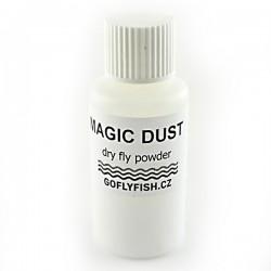 Dry Fly Powder