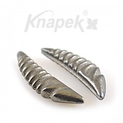NEW SHIMP BODY • Tungsten...
