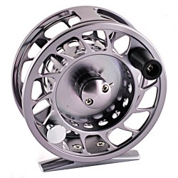 5/6 IIIMD-X - Fly Reel