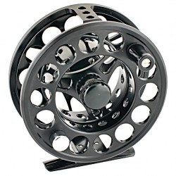 7/8 WP - Fly Reel Waterproof
