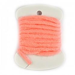 Egg Yarn