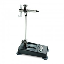 STONFO • Rotary Vise with Stand FLYLAB