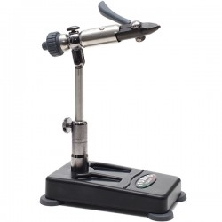 STONFO • Rotary Vise with Stand KAIMAN