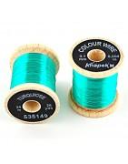Colour Wire