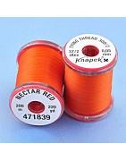 Tying Thread 200/2