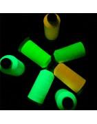 Luminous Body Thread