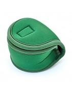 Neoprene Bags for Reels